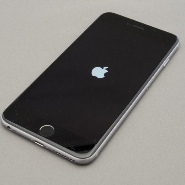 Apple iPhone 6s Plus full phone specifications