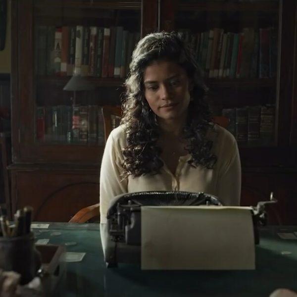 Sujoy Ghosh 'Typewriter' is the next Indian Netflix series