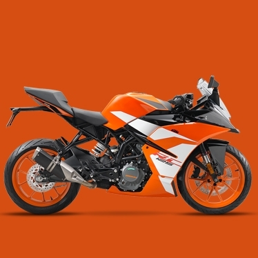 KTM RC 125 price, specification and launch date