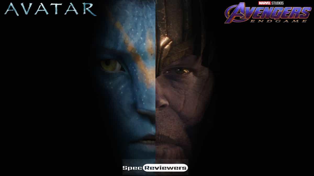 Avengers: Endgame is now highest crossover movie