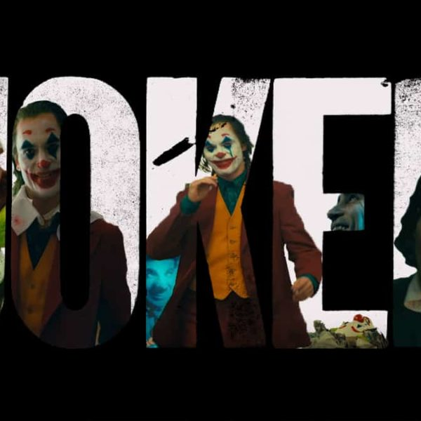 TEN THINGS THAT MAKES US TO WATCH JOKER.