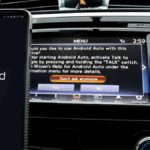 Android auto extended across all android platforms