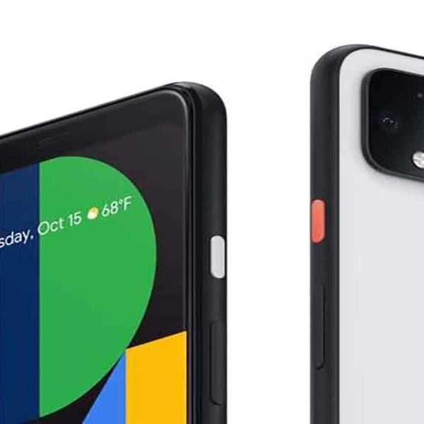 Google pixel 4 xl compleat review