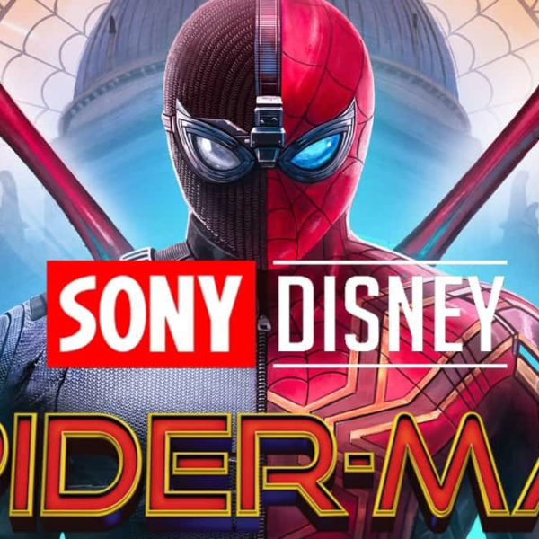 Spiderman is back, Officially Spidey 3 is happening