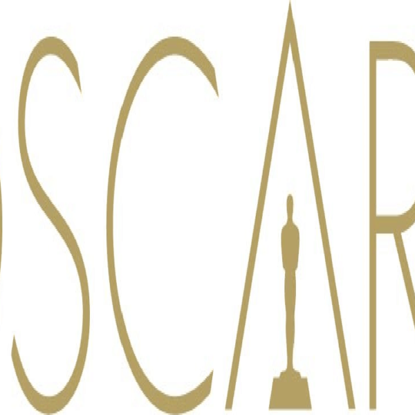 92nd  Academy Award Nomination – 9 Categories Given