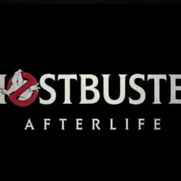 Ghostbusters : Afterlife (2020)