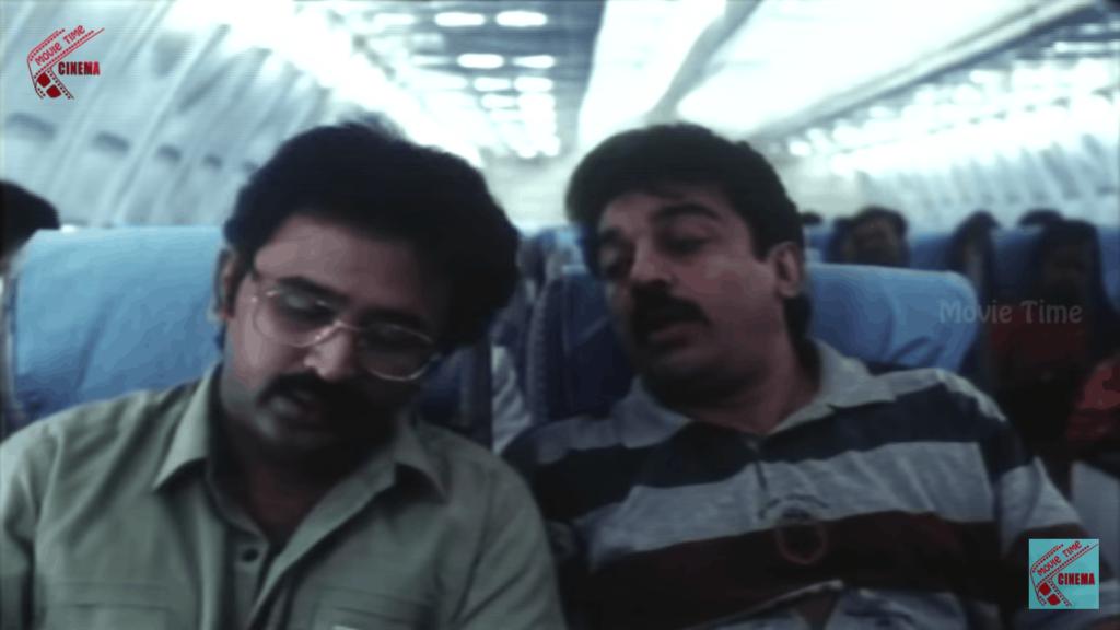 SATHI LEELAVATHI - KOLLYWOOD movies
