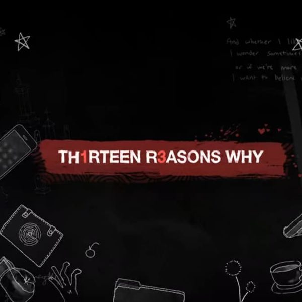 13 Reasons why season 4 Review
